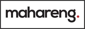 Mahareng Publishers